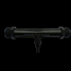 VI0110H-Cham-phan-Venturi-34mm