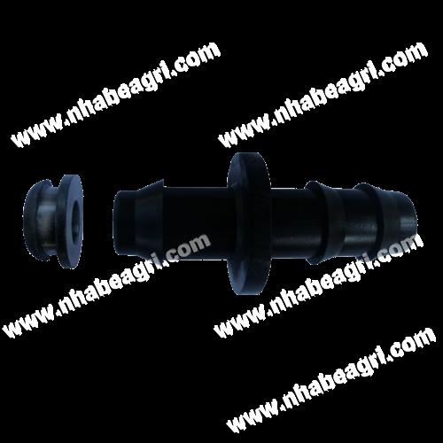 Khởi thủy ống 12mm