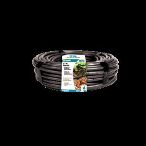Dây tưới nhỏ giọtMicro dripline 6mm DIG (22cm/lỗ)