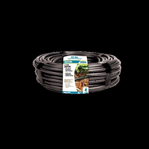 Dây tưới nhỏ giọtMicro dripline 6mm DIG (15cm/lỗ)