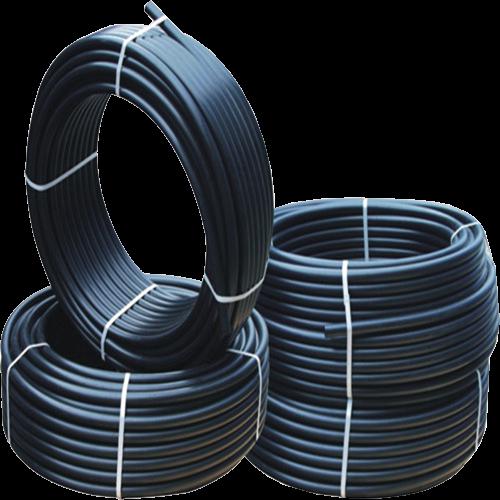 Ống dẫn nước PE 16mm OLYMPIA