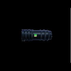 Nut-bit-16mm