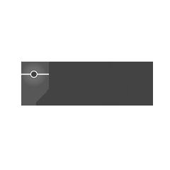 Hãng Rivulis
