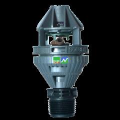 Béc tưới Nelson R2000LP bán kính lớn, áp suất thấp